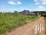 Plot of Land for Sale in Kira 20 Decimals | Land & Plots For Sale for sale in Central Region, Kampala