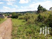 19 Decimals in Kira - Nsasa Plot of Land | Land & Plots For Sale for sale in Central Region, Kampala