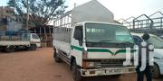 Mitsubishi Canter 3.0 Wide Cab. 3300 Engine. Single Filter. | Trucks & Trailers for sale in Central Region, Kampala