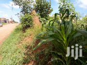 Land for Sale in Kira - Bulindo 15 Decimals | Land & Plots For Sale for sale in Central Region, Kampala