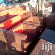 Reeds Sofas | Furniture for sale in Central Region, Kampala