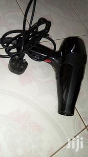 Hand Hair Dryer   Home Appliances for sale in Central Region, Kampala