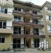 Muyenga 2bedrooms Apartment for Rent at Only 550k | Houses & Apartments For Rent for sale in Central Region, Kampala