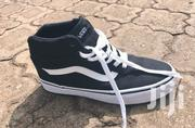 Brand New Vans Shoes | Shoes for sale in Central Region, Kampala