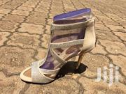 Ladies Occasional Shoes | Shoes for sale in Central Region, Kampala
