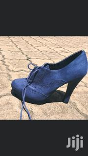 Ladies' Elegant Shoe | Shoes for sale in Central Region, Kampala