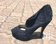 Classy Ladies Shoes | Shoes for sale in Central Region, Kampala