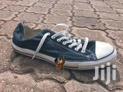 Men's All Stars Shoes | Shoes for sale in Central Region, Kampala