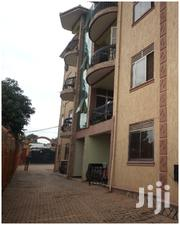 Three Bedroom Apartment At Bukoto For Rent | Houses & Apartments For Rent for sale in Central Region, Kampala