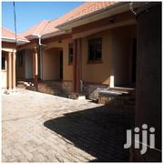 Double Room for Rent in Ntinda | Houses & Apartments For Rent for sale in Central Region, Kampala