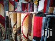 Carpet Varieties | Home Accessories for sale in Central Region, Kampala