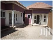 Single Room House At Ntinda For Rent | Houses & Apartments For Rent for sale in Central Region, Kampala