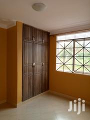 1bedroom in Kyanja for Rent | Houses & Apartments For Rent for sale in Central Region, Kampala