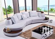 Cyno Sofa Order Now and Get in Six Days | Furniture for sale in Central Region, Kampala