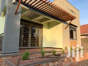 Brand New House on Sale Located at Magere Has Three Bedrooms Two   Houses & Apartments For Sale for sale in Central Region, Kampala