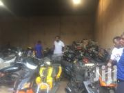 Honda 2012 | Motorcycles & Scooters for sale in Central Region, Kampala