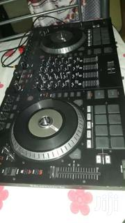 Numark Ns7iii DJ Controller | TV & DVD Equipment for sale in Central Region, Kampala