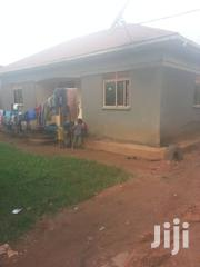 Two Bedrooms House In Lungujja Kosovo For Sale | Houses & Apartments For Sale for sale in Central Region, Kampala