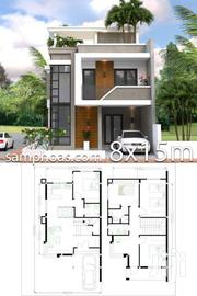 Building Plans And Construction Architecture   Tablets for sale in Central Region, Kampala