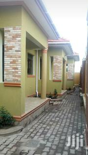 Kireka Single Room Self Contained at 180k | Houses & Apartments For Rent for sale in Central Region, Kampala