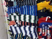 Casaul Shirts | Clothing for sale in Central Region, Kampala