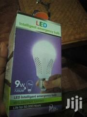Intelligent Bulbs | Home Accessories for sale in Central Region, Kampala