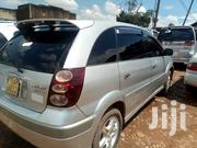 Toyota Nadia 1997 Silver | Cars for sale in Central Region, Kampala