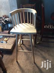Chairs Kon   Furniture for sale in Central Region, Kampala