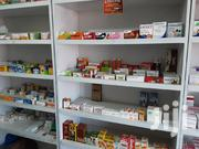 Pharmacy In Kampala For Sale | Commercial Property For Sale for sale in Central Region, Kampala