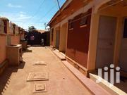 RENTALS ON SALE 4 Double Rooms Self Contained In Seeta Town AT 100M | Houses & Apartments For Sale for sale in Central Region, Mukono