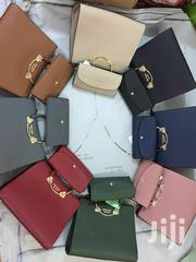 Lady's Bag in Different Colours | Bags for sale in Central Region, Kampala