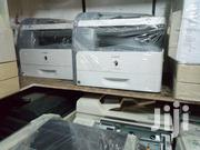 Black & White Printer | Laptops & Computers for sale in Central Region, Kampala