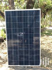 250w Solar Panel | Solar Energy for sale in Central Region, Kampala