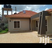 Kira Pretty Awesome House on Sell | Houses & Apartments For Sale for sale in Central Region, Kampala