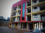 Najjera 16 Units Apartment For Sale | Houses & Apartments For Sale for sale in Central Region, Kampala