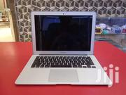 MACBOOK AIR MID 2015 CORE I5 128 SSD 4 GB RAM 13.3 INCH | Laptops & Computers for sale in Central Region, Kampala