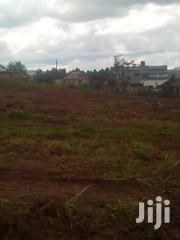 Zirobwe Country Home Estate at 10 Per Acre | Land & Plots For Sale for sale in Central Region, Wakiso