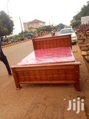 6x6 Bed Good Disen | Furniture for sale in Central Region, Kampala