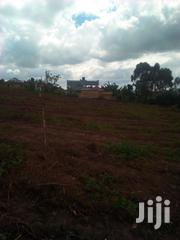 Land In Bujjuko Estate For Sale | Land & Plots For Sale for sale in Central Region, Wakiso