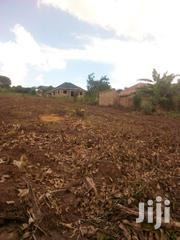 Buloba Regency Estate at 30m | Land & Plots For Sale for sale in Central Region, Wakiso