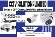 CCTV Camera Installation | Security & Surveillance for sale in Central Region, Kampala