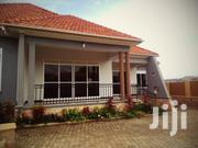Najjera Lovely House On Sell | Houses & Apartments For Sale for sale in Central Region, Kampala