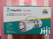 LED Solar Lamp | Solar Energy for sale in Central Region, Kampala