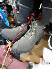 Shoes For Ladies | Shoes for sale in Central Region, Kampala