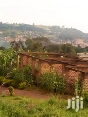 Land In Maya Katende For Sale   Land & Plots For Sale for sale in Central Region, Wakiso