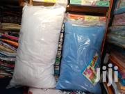 Fiber Pillows | Home Accessories for sale in Central Region, Kampala