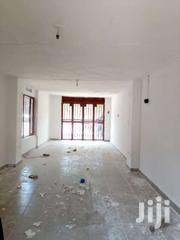 Eye-catching Shop For Rent In Bukoto. | Commercial Property For Sale for sale in Central Region, Kampala