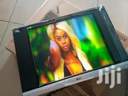 LG 22 Inches Led Flat Screen Digital | TV & DVD Equipment for sale in Central Region, Kampala