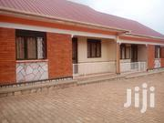 6 Rentals for Sale Located at Kitende Entebbe Road Just Half a Km From | Houses & Apartments For Sale for sale in Central Region, Kampala