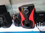 Globalstar Home Theater System | Audio & Music Equipment for sale in Central Region, Kampala